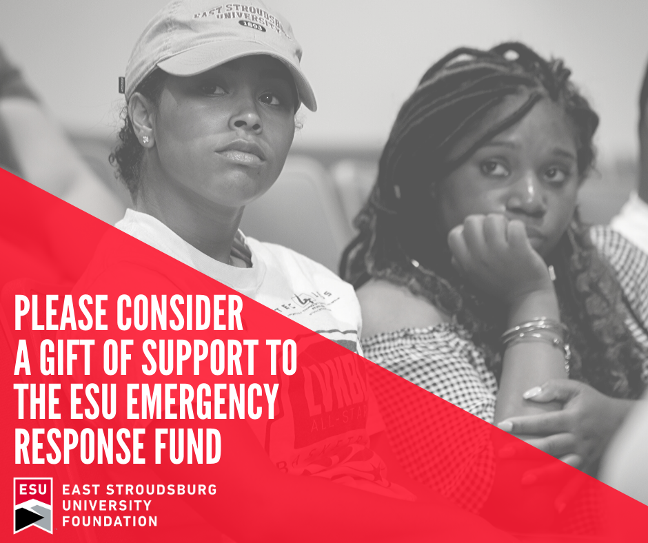 Emergency Response Fund