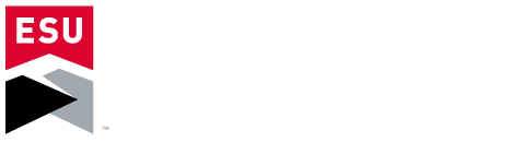 ESU Foundation