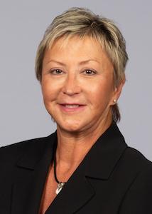 Wendy Jankoski '82