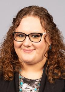 Jessica Schultz '16