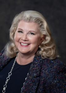 MaryEllen Dickey '80