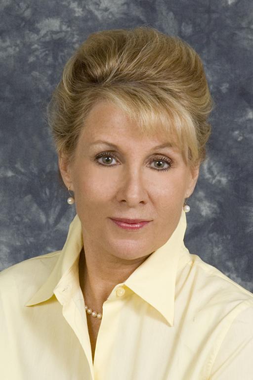 Leslie L. Wilson, '74