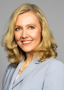 Melissa Ritchie