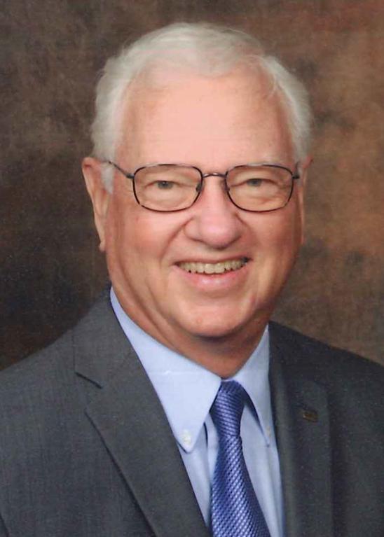 William B. Cramer, Esq.
