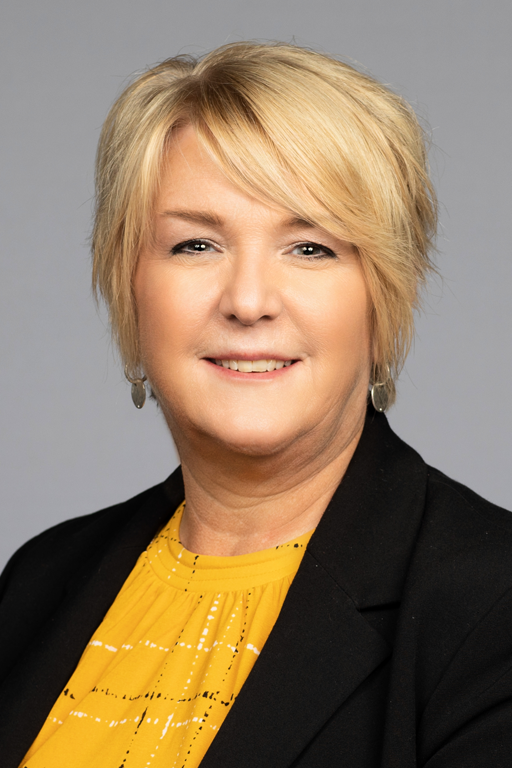 Gail Toscano